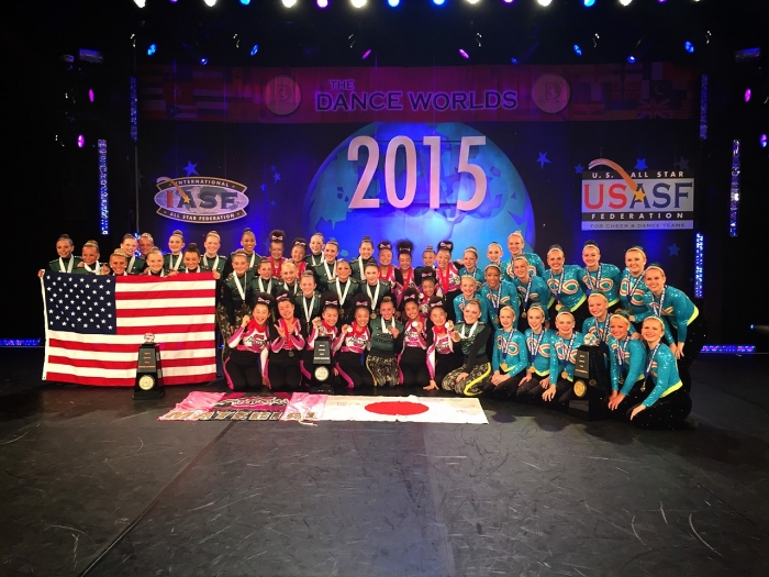 worlds2015cheersfactory